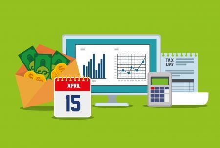 Mengapa Kalender Ekonomi Penting bagi Pedagang di Olymp Trade? Cara Menggunakannya untuk Berdagang
