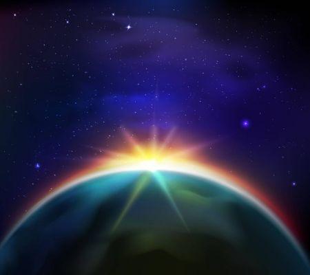 Cara Memperdagangkan Morning Star di Olymp Trade