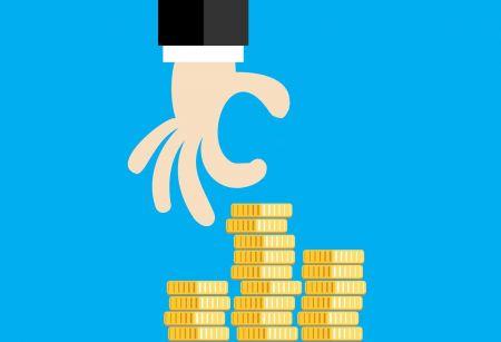 Apakah Strategi Martingale Cocok untuk Money Management di Olymp Trade Trading?