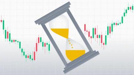 Apa itu Fixed Time Trade (FTT)? Cara Menggunakan Perdagangan Waktu Tetap di OlympTrade